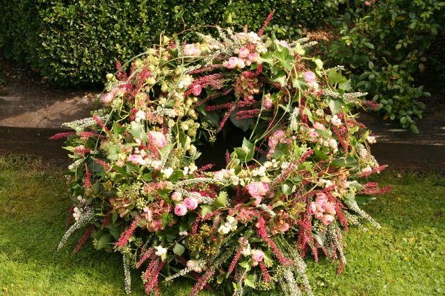 Floristik | Gardengirls®