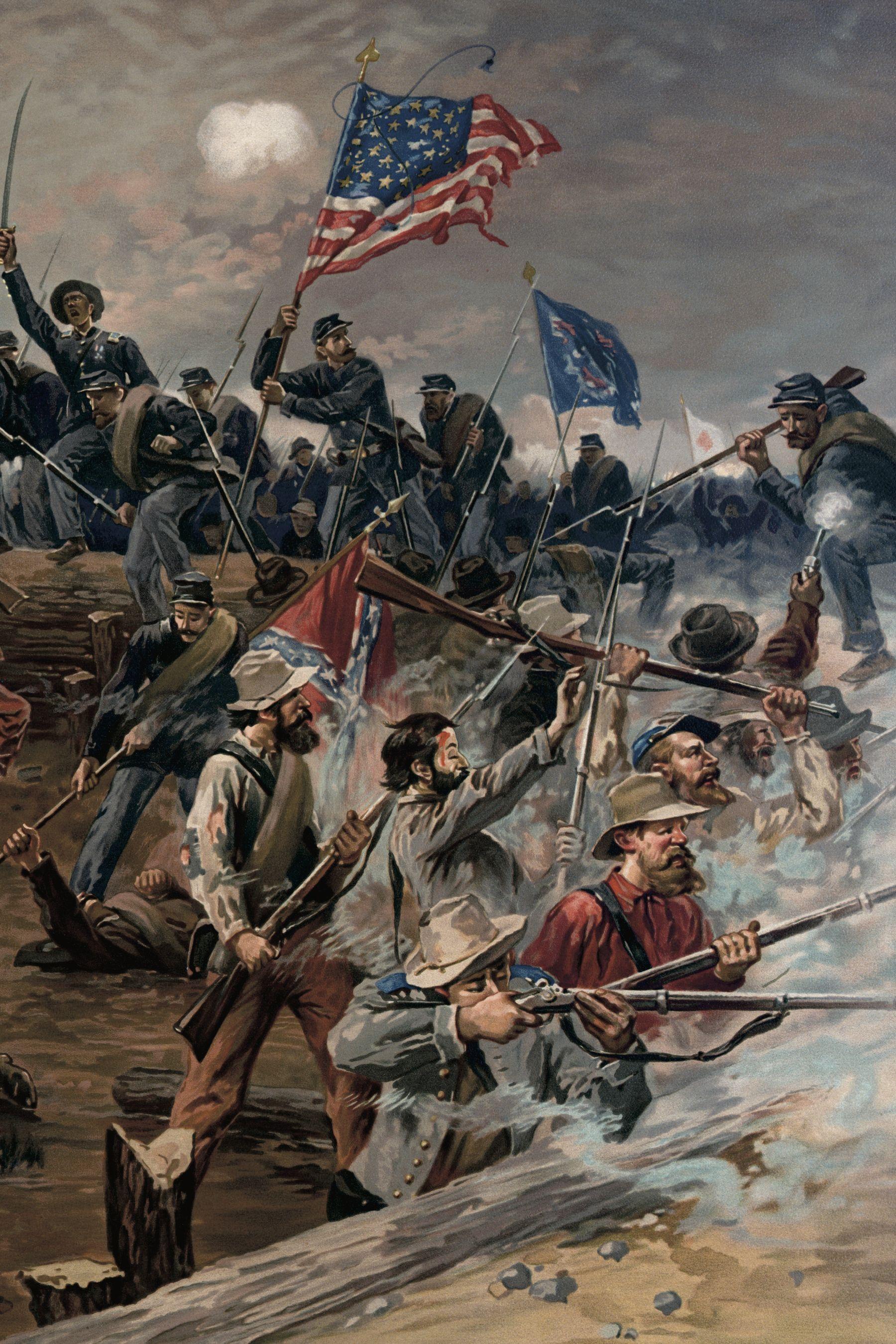 Bespoke book list civil war reading list home school