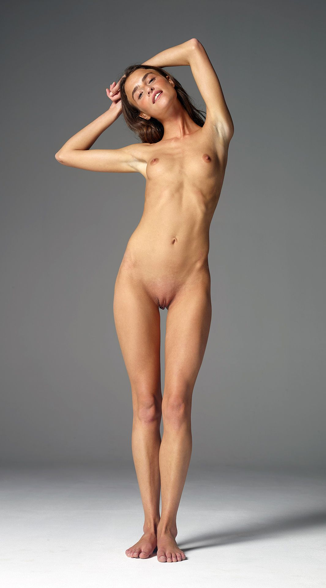 nude-woman-standing-pose-nsfw-best-pink-little-pussy