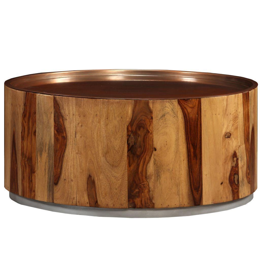 Stolik Szklany Olx Lawy Stoliki Kawowe Stoliki Kawowe Szklane Allegro Maly Stolik Do Kawy Bialy Stol Solid Coffee Table Sheesham Wood Drum Coffee Table [ jpg ]