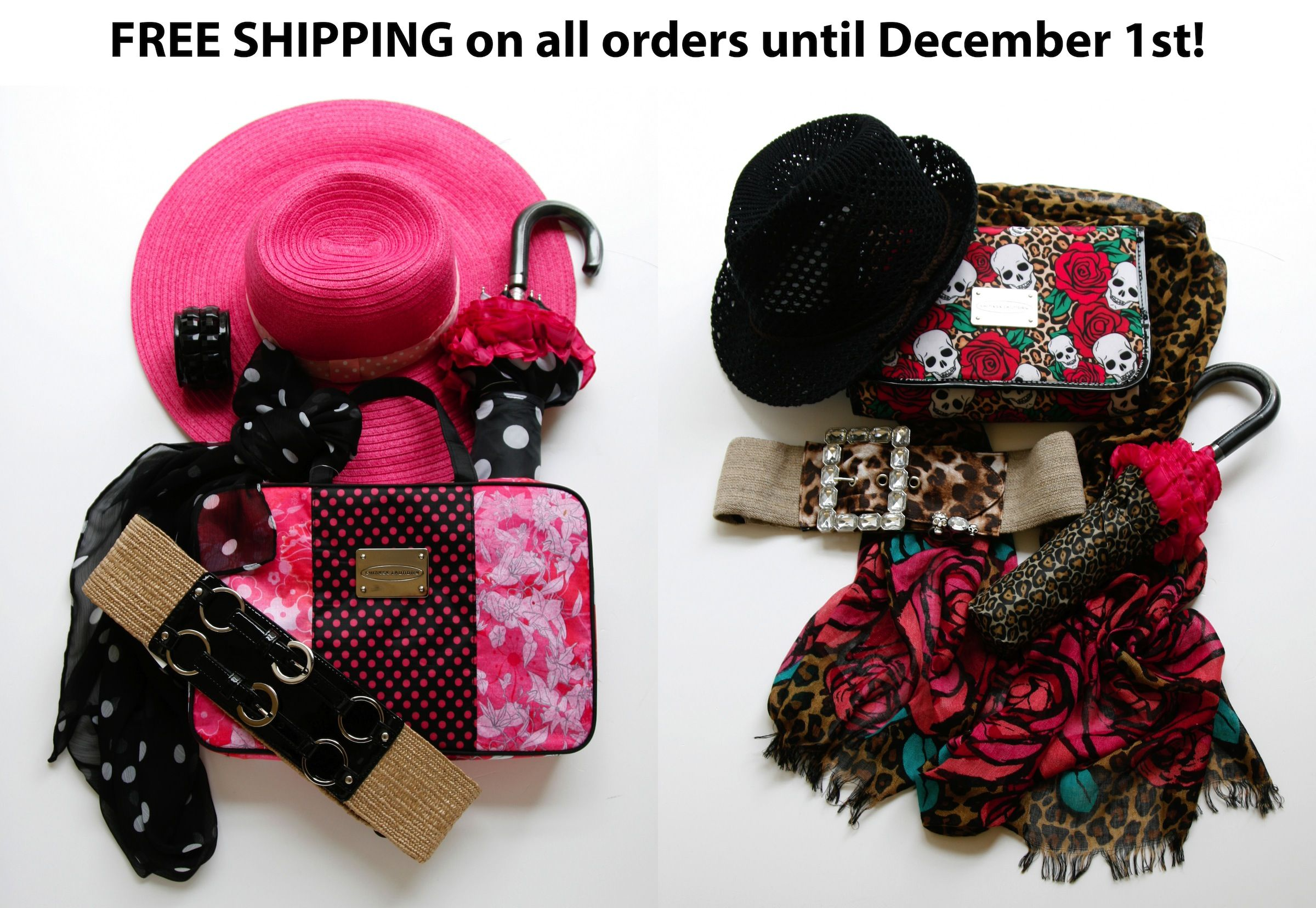 """Free Shipping! Use coupon code """"launch10"""" for 10 off any"""