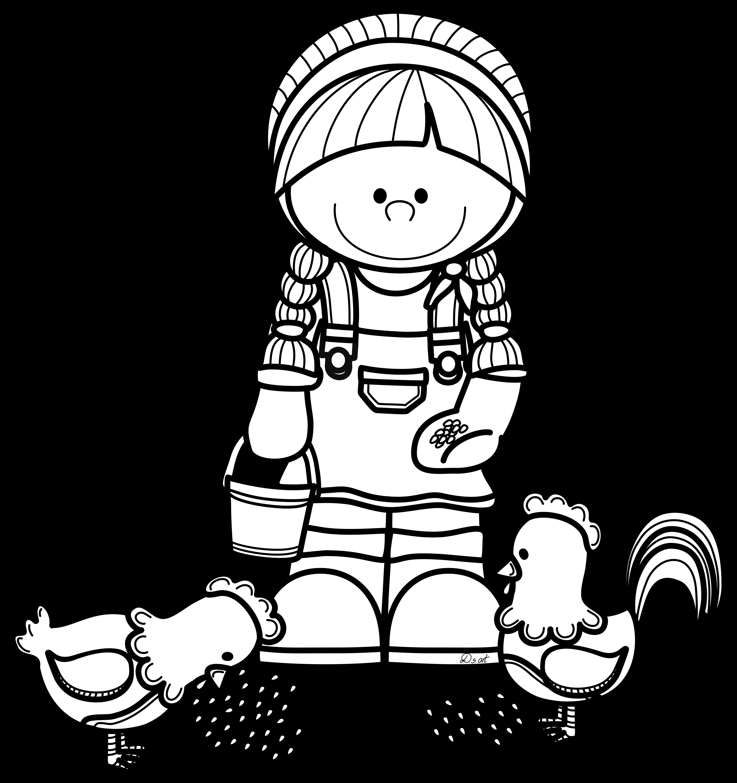 ✿* CREALO TU *✿* | Hayvanlar boyama | Pinterest | Colorear, Dibujo ...