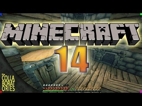 ▶ Minecraft Let's Play Together Part 14 - Aktuelle Film Tipps [German][HD] - YouTube