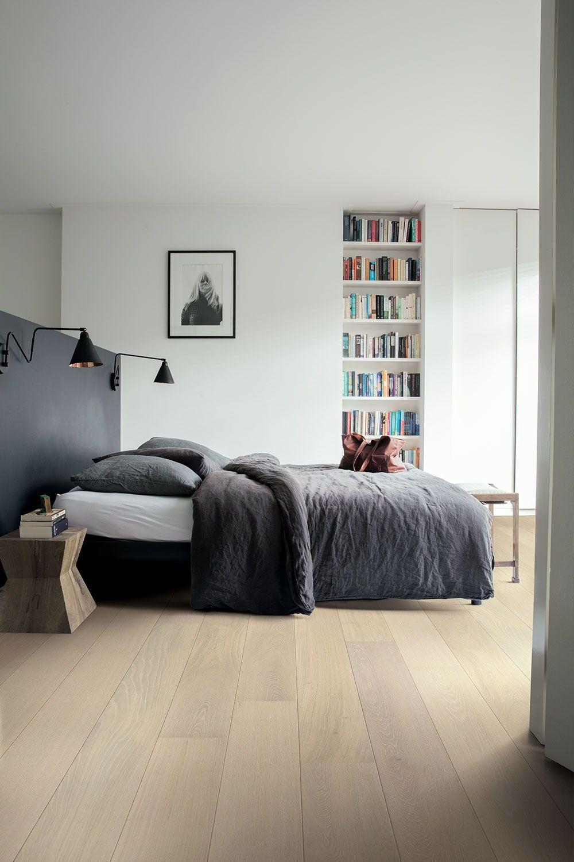 12 BEDROOM flooring inspiration ideas  bedroom flooring, perfect