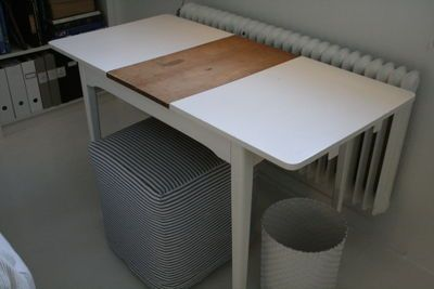 Superb How To Cover A Table Top In Oil Cloth