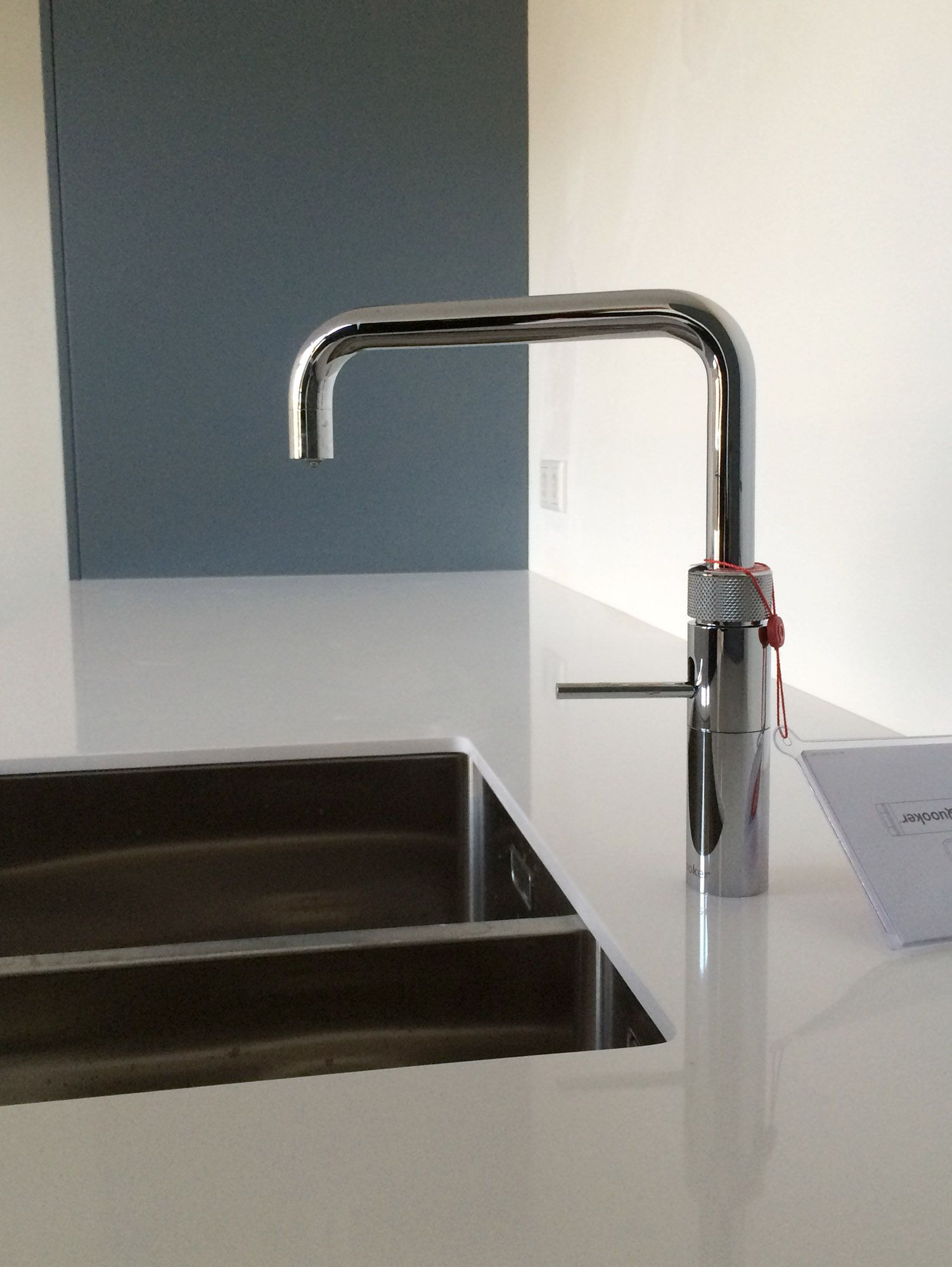 Pin by Céline Dufresne on Robineterie et sanitaires Faucet and