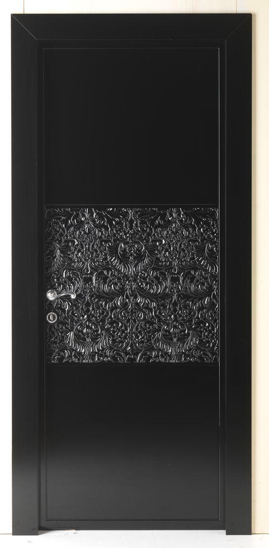 Arbat Emozioni Classic door New Design Porte PORTES