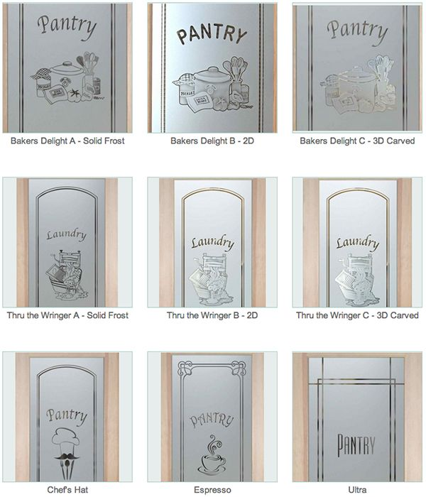 Pantry doors with glass customize everything about your glass pantry doors with glass customize everything about your glass pantry door quality custom designs any decor slab pre hung or glass only planetlyrics Image collections