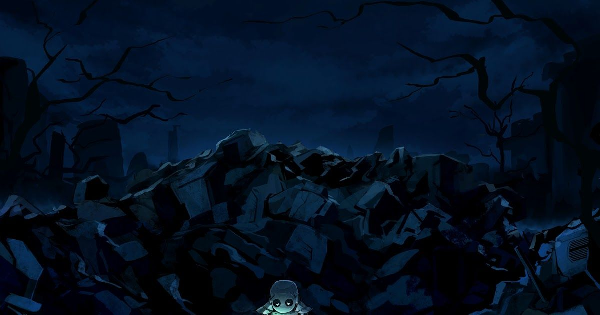12 Desktop Dark Anime Wallpaper Dark Anime Scenery Lovely Anime Scenery Wallpaper 1920x1080 Download Madn In 2020 Anime Scenery Wallpaper Anime Scenery Dark Anime
