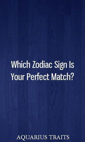are sagittarius and gemini a good match