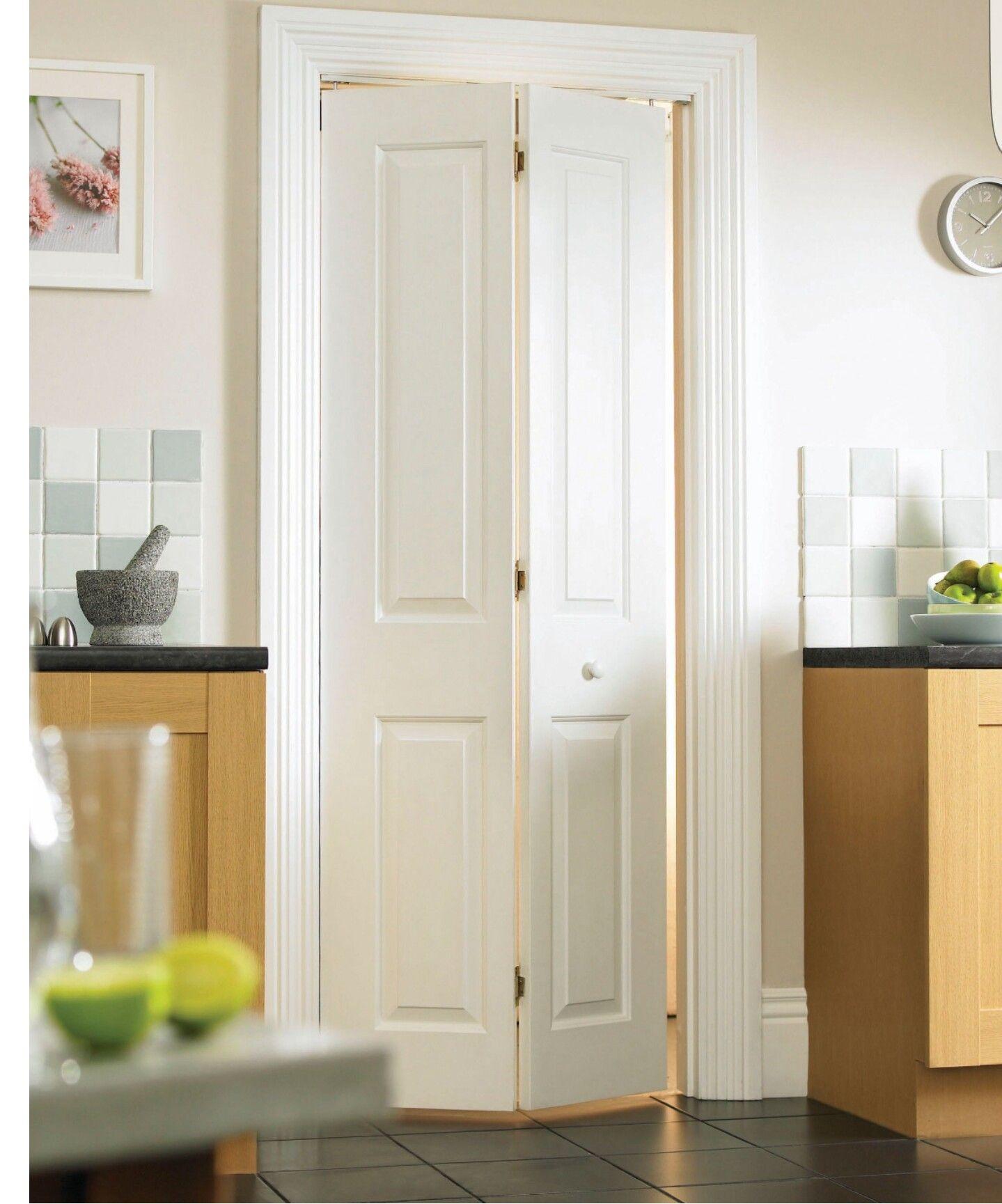 Folding Door For Small Spaces Bedroom Door Design Bifold Doors Internal Doors