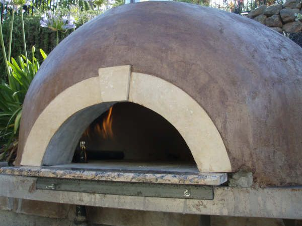 How To Make A Mud Brick In The Oven