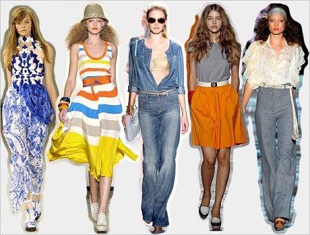 467f19b8ebad8b1cdc04262910f58747 70's modern fashions 70's fashion for women ideas 70's fashion,Womens Clothing 70s