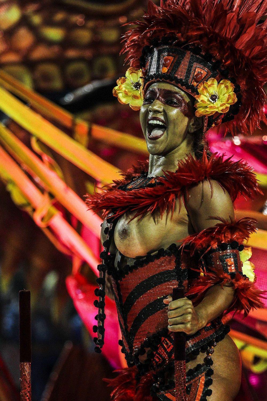 aba7741a4b16e CARNAVAL BRASIL   brasil carnaval   Pinterest   Carnival y Rio