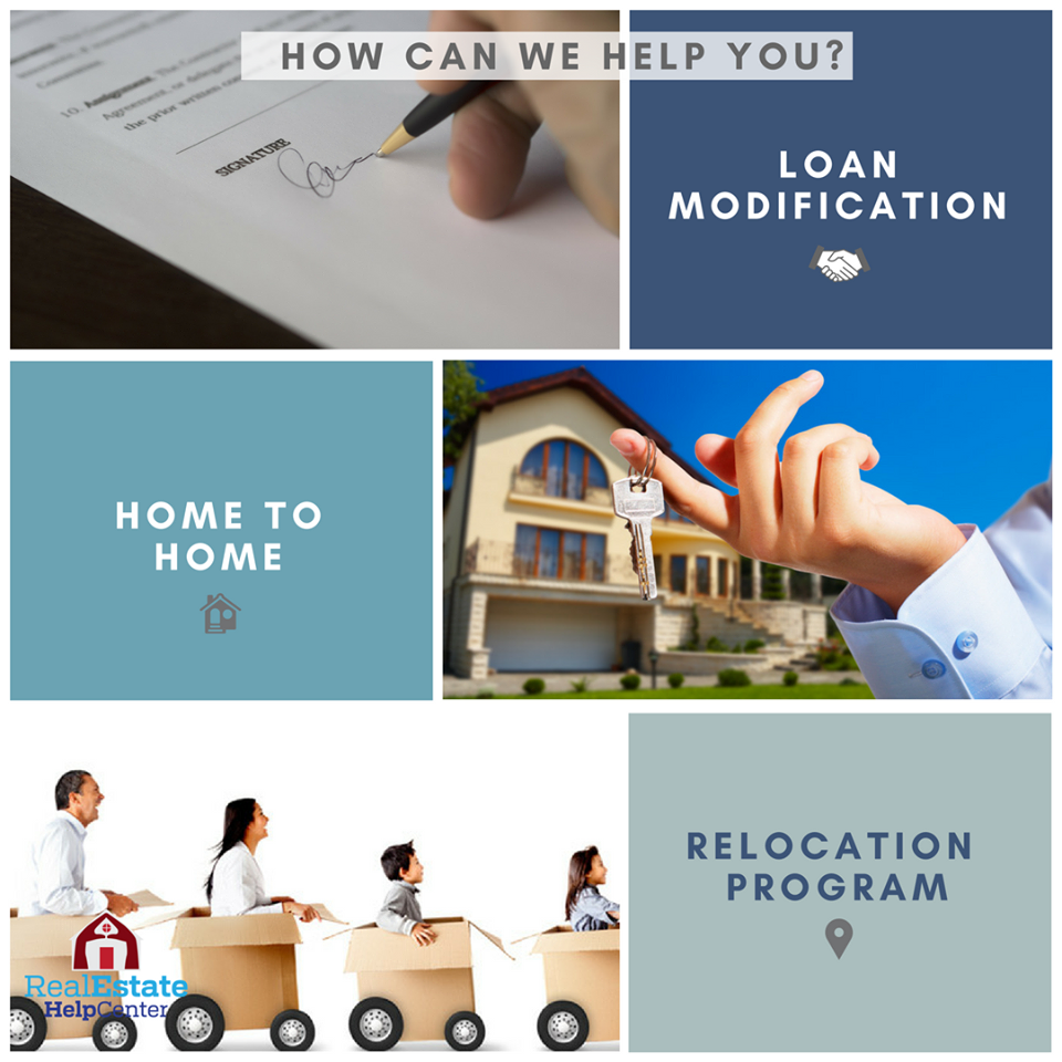 What Is A Loan Modification In General A Mortgage Loan