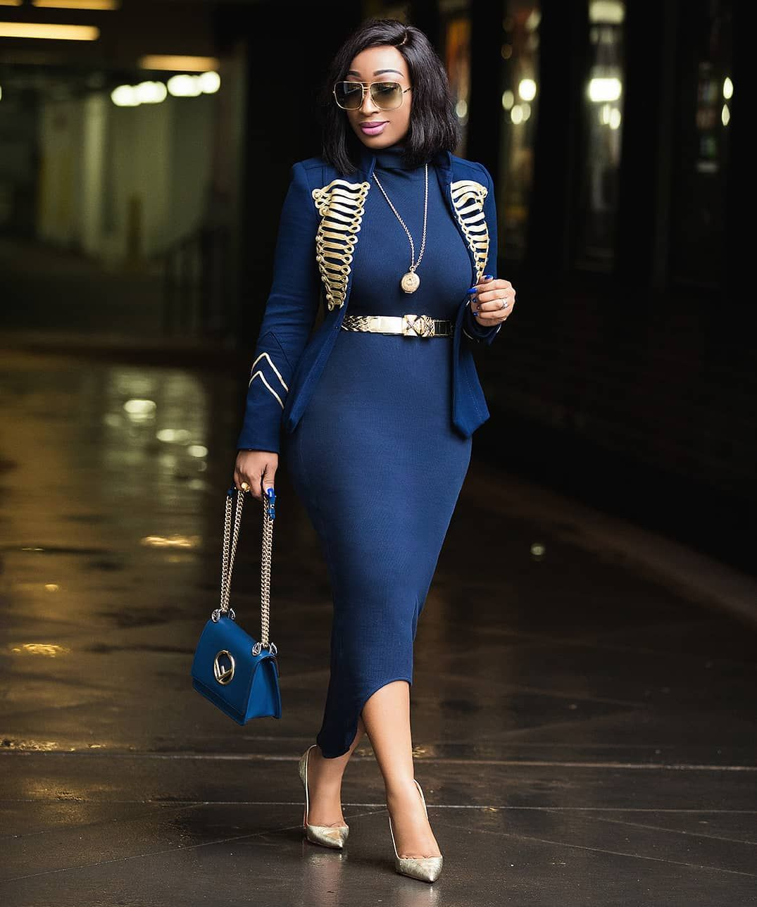 Image result for tips on how to dress classy