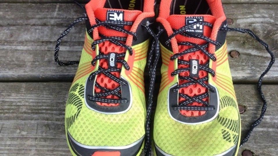 http://www.runningshoesguru.com/2013/12/pearl-izumi-e-motion-road-n1-review/