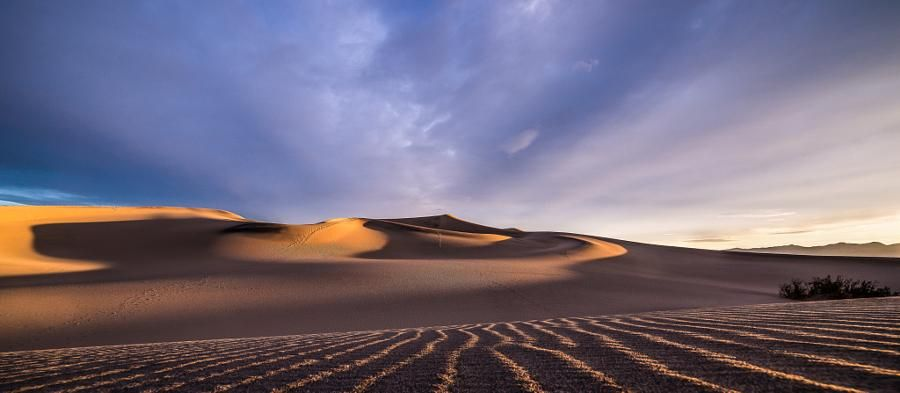 Sands of Time by T Dingle: Fine Art Photography http://alldayphotography.com
