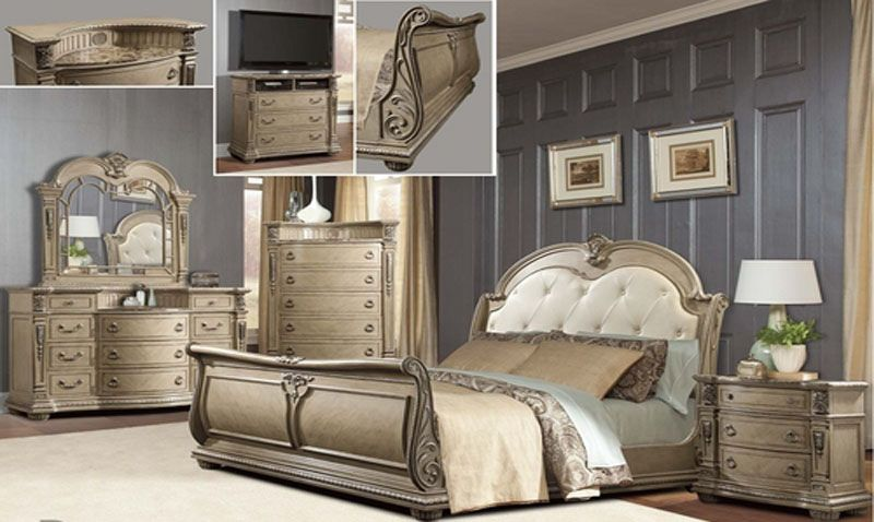 Farmers Home Furniture Selection For Your Modern Lifestyle Fhf