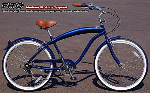 Pin By Www Bicyclestoredirect Com On Bicyclestoredirect Bicycle