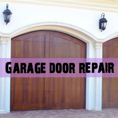 Chandler Garage Door Repair Is Dedicated To Providing Outstanding