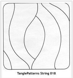 zentangle templates - Google zoeken