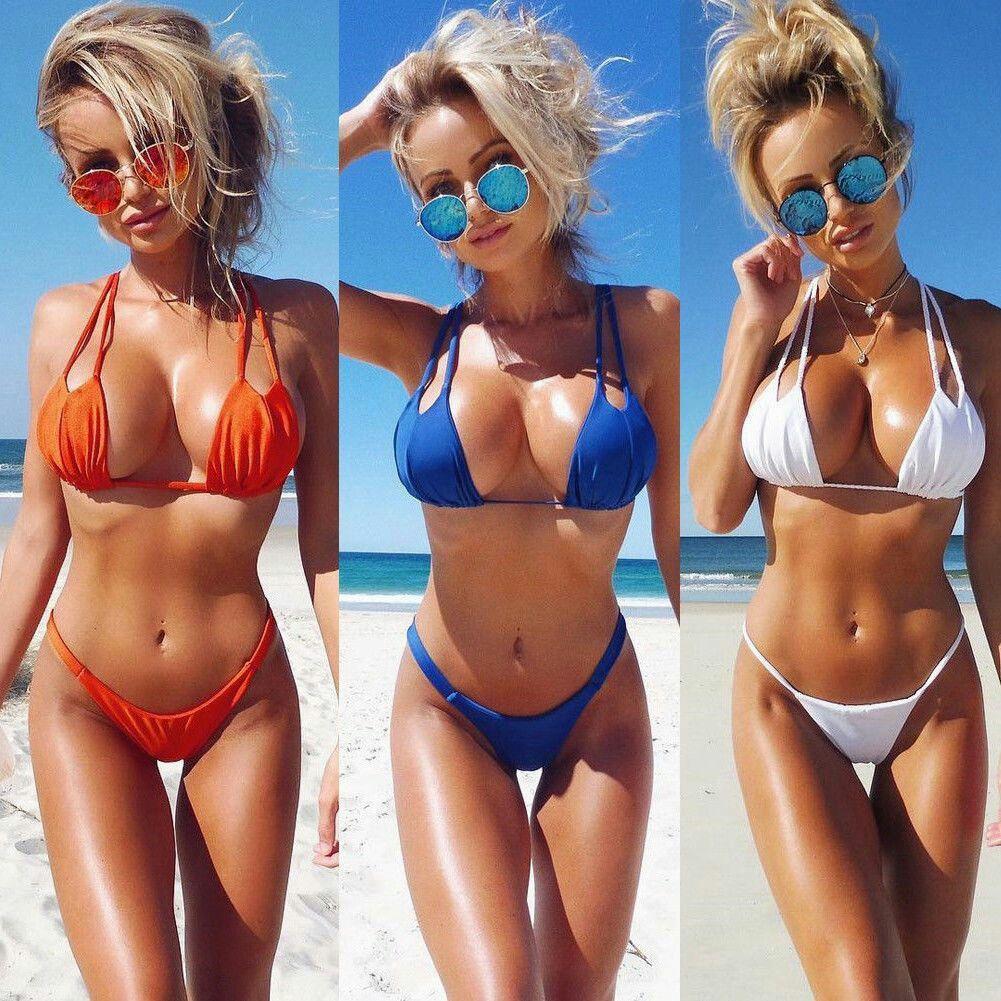 fe2d3f99ab625 25+ Sexiest Bikini Set Ideas for Teens