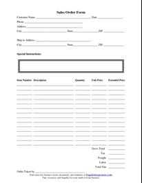 467f9bd0b66ab06ec9bd0ffeb91dda0e Salon Job Application Printable Form on pizza hut, american eagle, dairy queen,