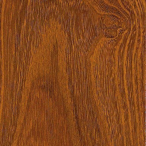 Laminate Floors Bruce Laminate Flooring Park Avenue Pradoo Flooring Hardwood Floors Hardwood Flooring Prices