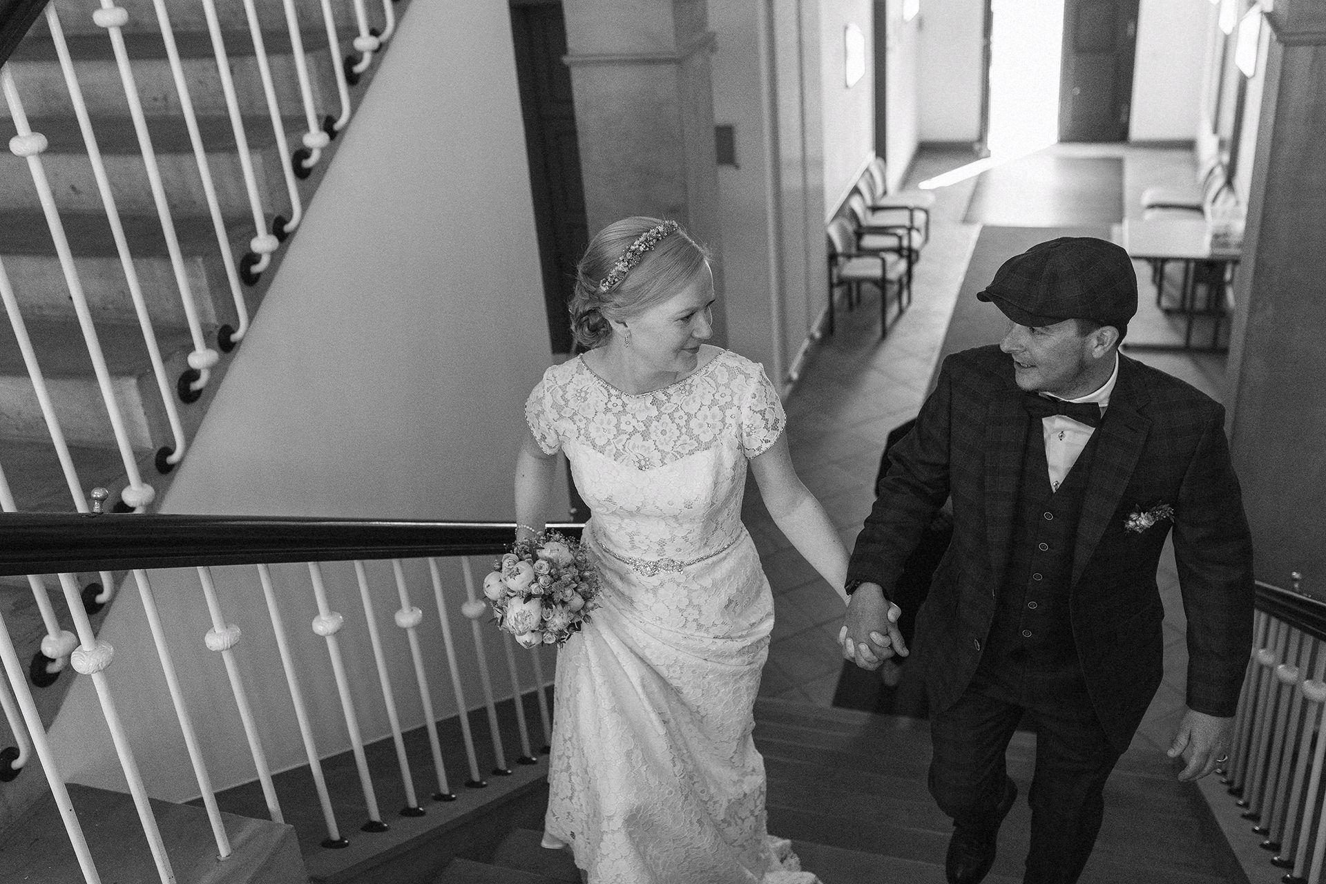 Hochzeit Im Standesamt Oldenburg Hochzeitsfotograf Standesamt