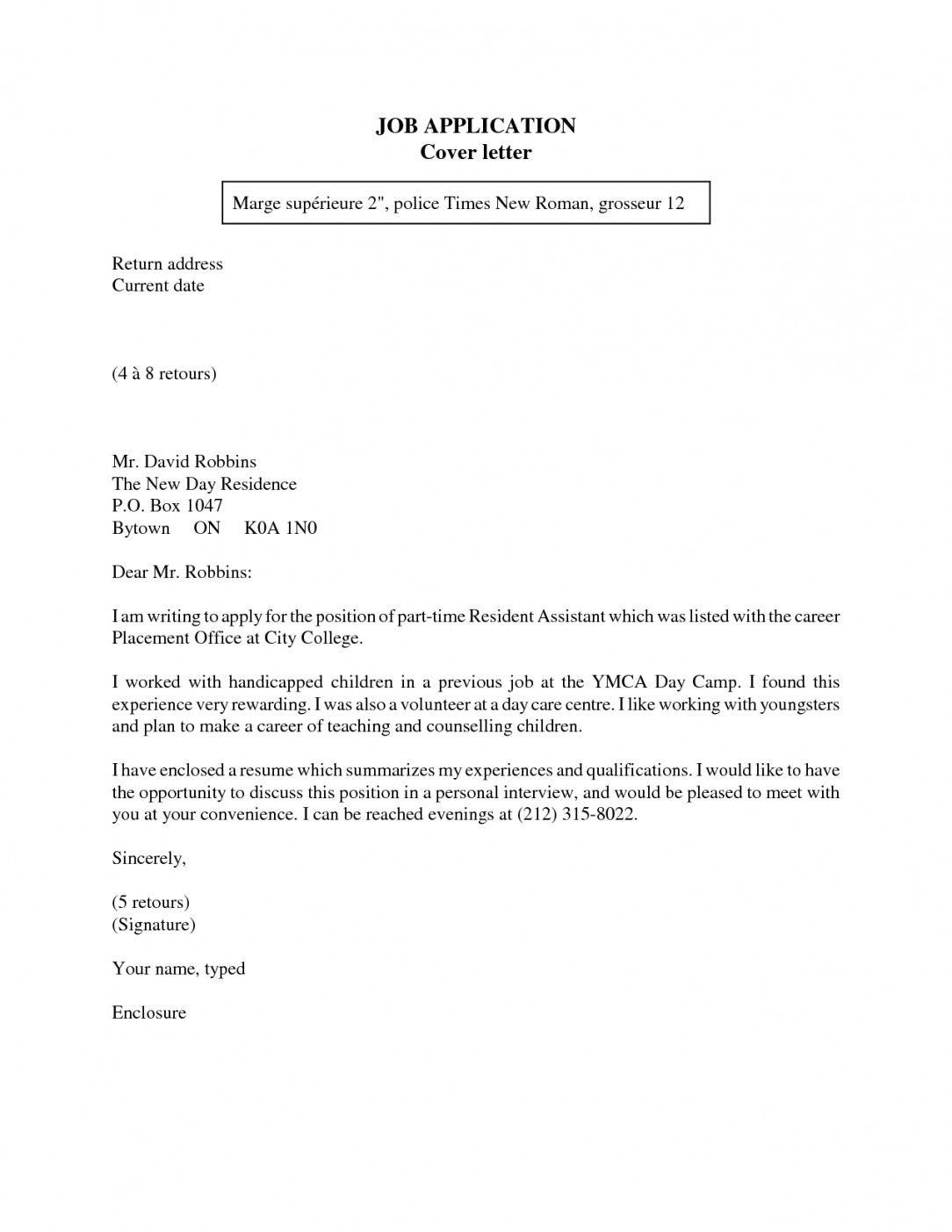 27 Cover Letter Starters Job Cover Letter Job Application Cover Letter Lettering