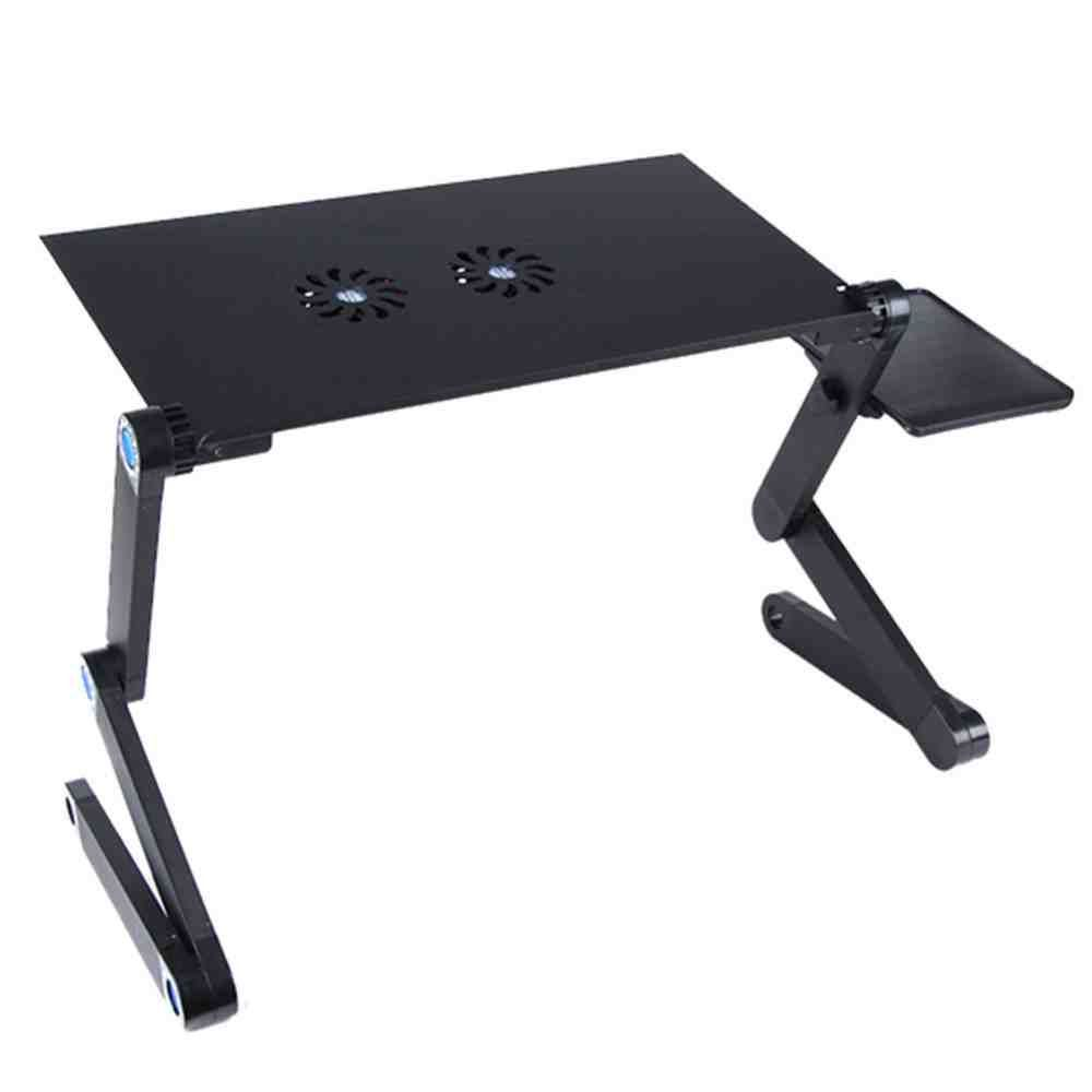 Table top standing desk table desk pinterest desks and tables