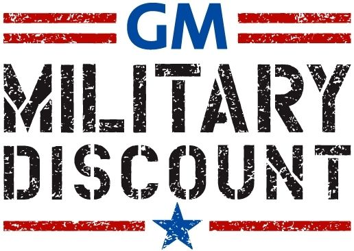 General Motors Has Recently Announced Upgrades To Their Military