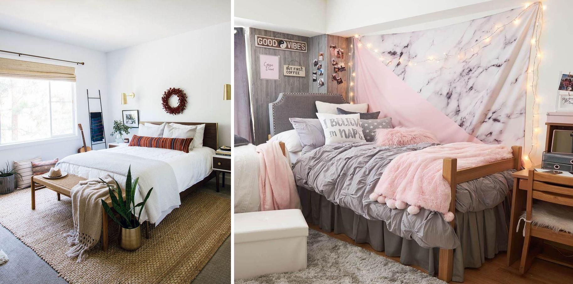Bedroom Furnishing Ideas Home Decor Stores Designer Inspired