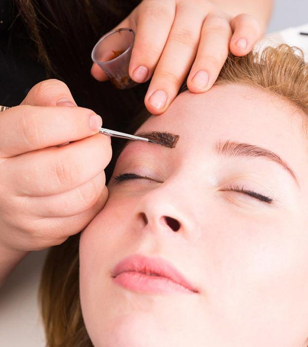 10 Best Eyebrow Tinting Kits (Reviews) You Should Try In 2019