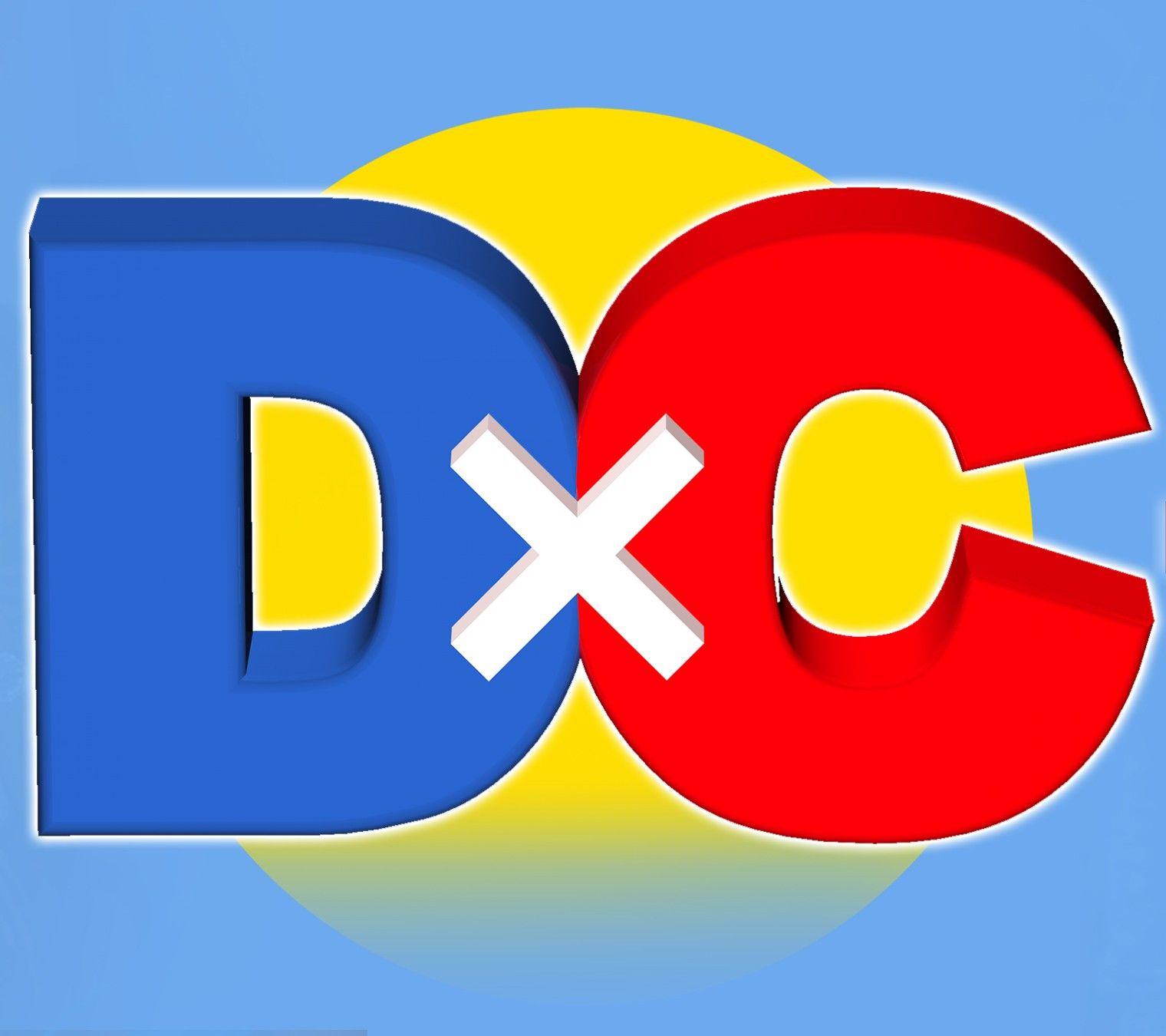 El Partido Dominicanos por el Cambio llevará a cabo II congreso organizacional