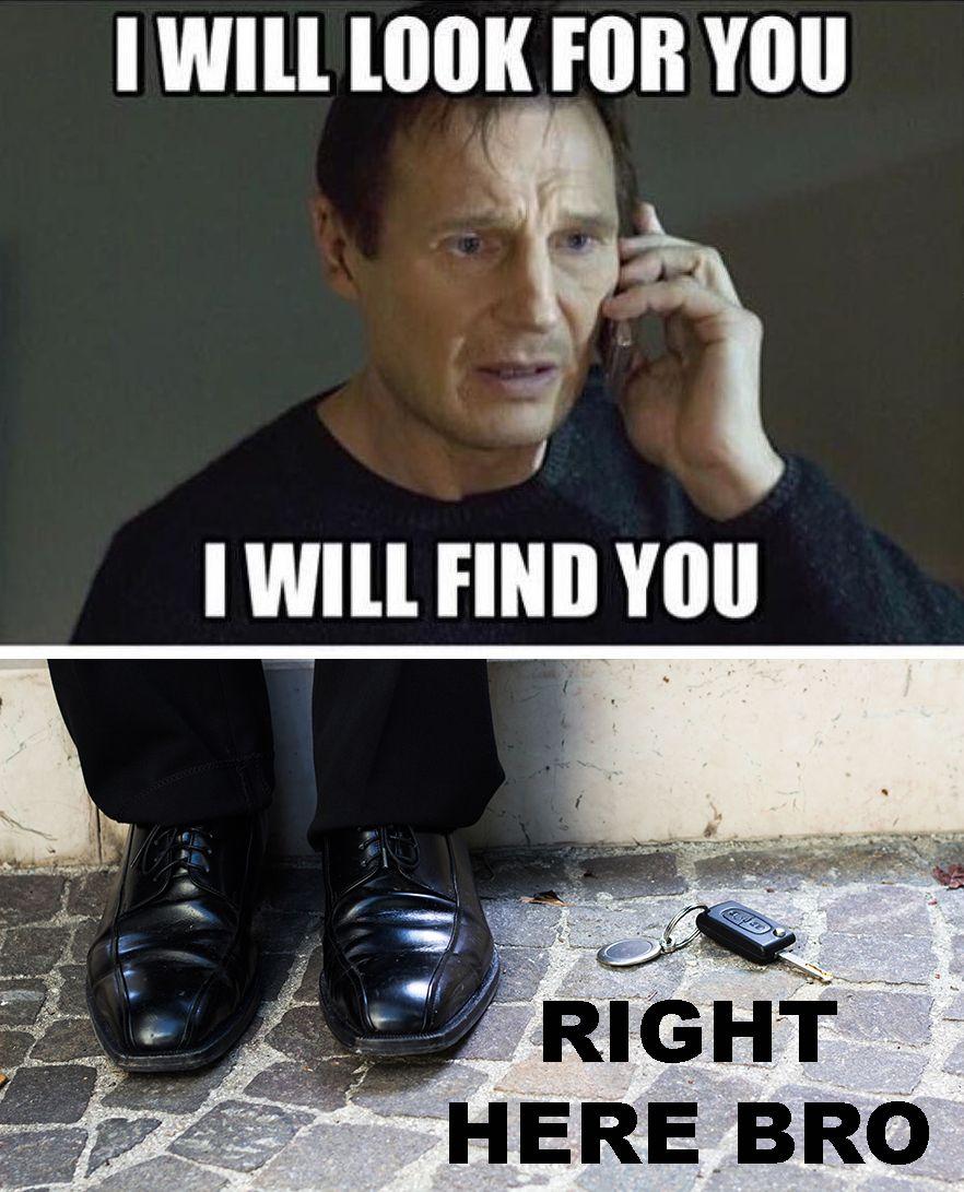 467fdec517a916e47807518736452f3a looking for car keys mission funny locksmith pinterest car keys