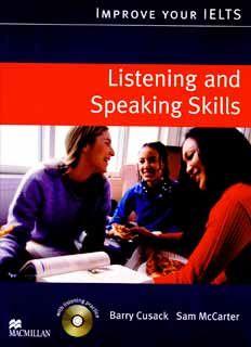 Improve english speaking skills books