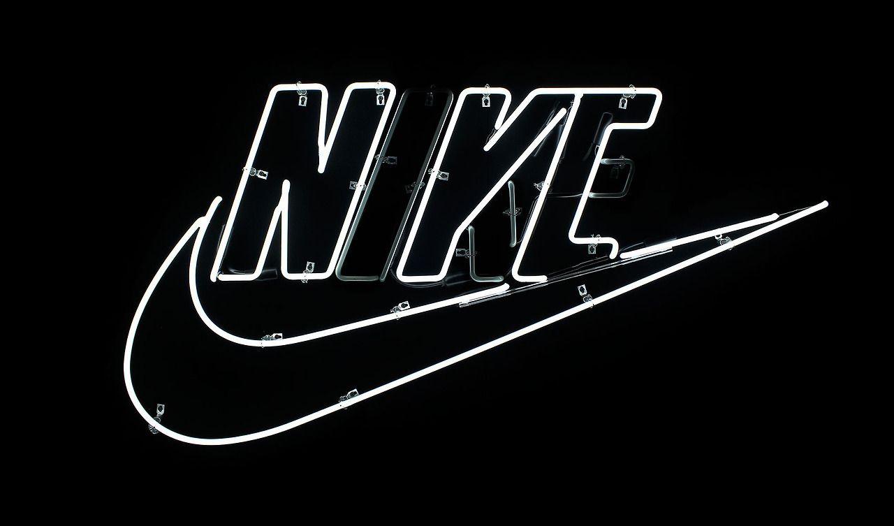 Triboro / Nike / Nike NYC / Logotype / 2013 (With images
