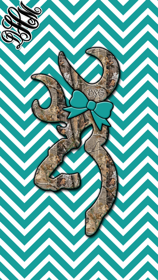Bootscootin 39 graphics country boys girls yeehaw camo wallpaper browning symbol cute - Browning wallpaper ...