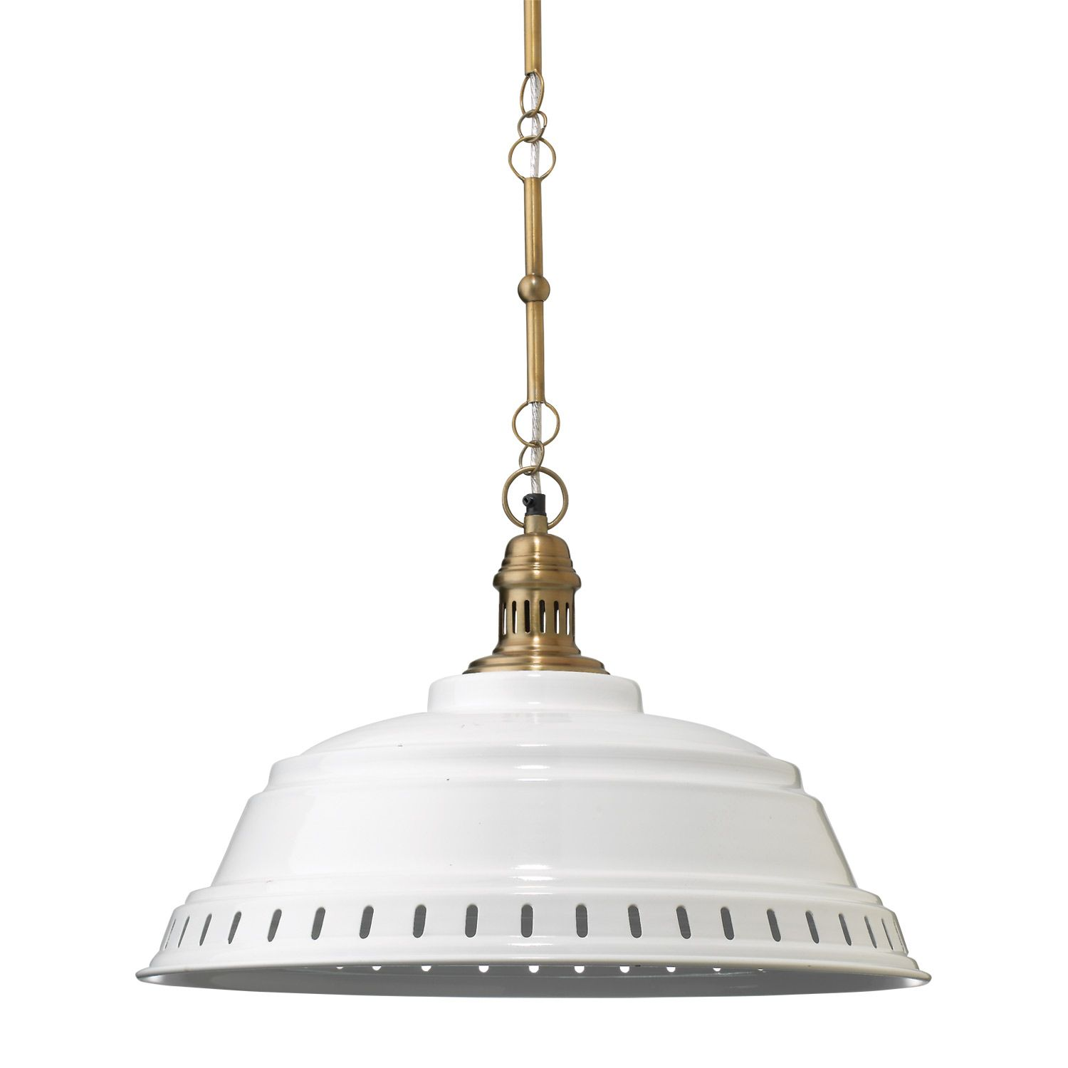 Jamie young reinvents classic barn lighting with the provisions jamie young reinvents classic barn lighting with the provisions pendant simple in design but rich aloadofball Image collections