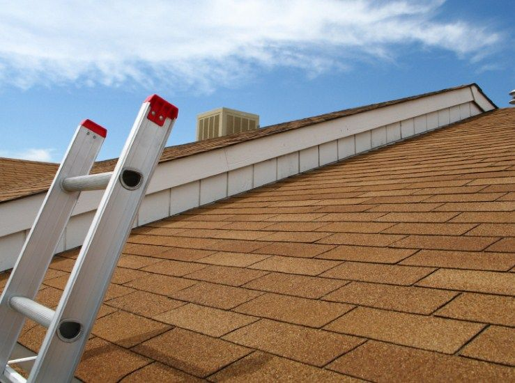 Best Roof Repair And Roof Damage Repair Services The Roofers 400 x 300