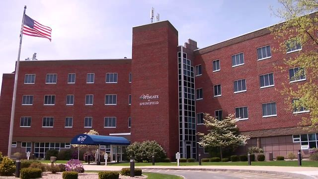 True Story: Wingate Healthcare (Focus on education process and quality of the products) by @Medline. This 19 home chain in Massachusetts and New York uses Medline's Pressure Ulcer Prevention program and skin care products to help them reduce of pressure ulcers and skin issues.