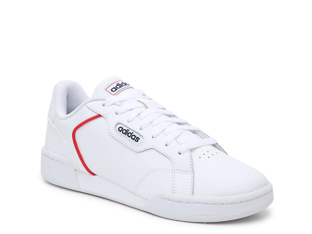 adidas Roguera Sneaker - Women's in 2020 | Womens sneakers ...