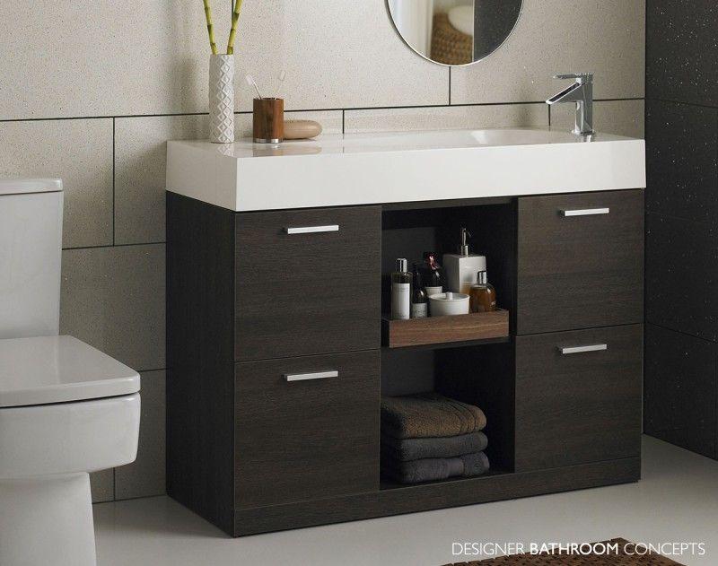 Bathroom modern ikea bathroom vanity units hilarious - Designer vanity units for bathroom ...