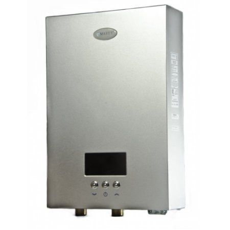 marey eco model electric tankless water heaters   house ideas