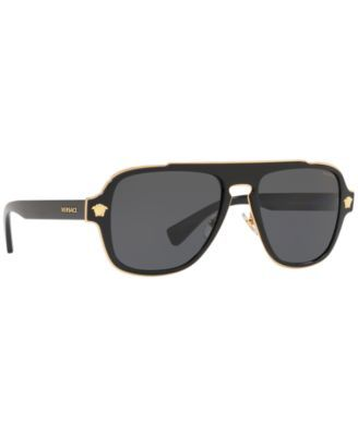 99e62c0600fa Versace Polarized Sunglasses
