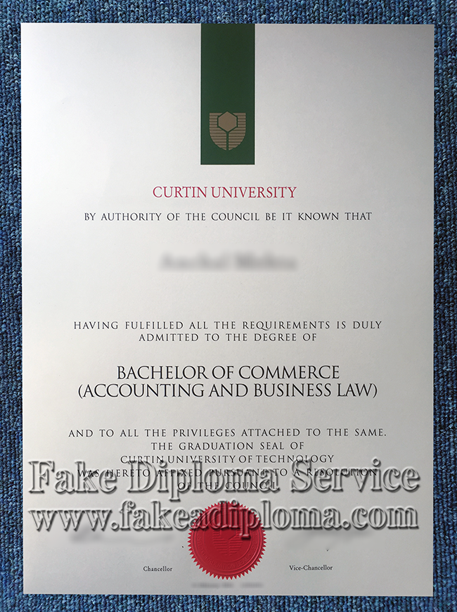 How To Order Fake Curtin University Diploma Buy Fake Curtin Degrees University Diploma Curtin University Diploma