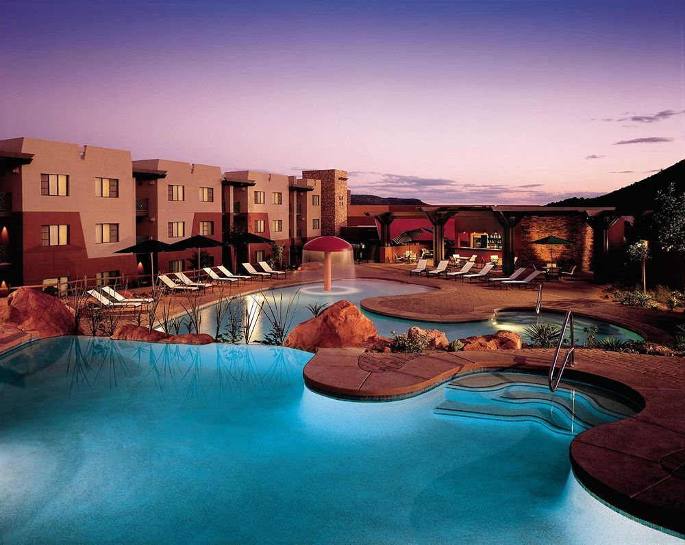 Search Hotels In Sedona With Tripken Find The Best Places To Stay At Great Rates Compare Prices And Read Reviews For All Our