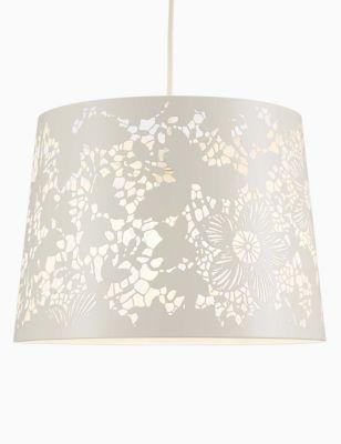 Prudence lamp shade ms